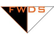 Florida Window and Door Solutions