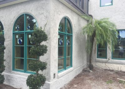 Archway Home - Complete