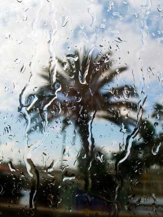 Hurricane Windows for Central Florida