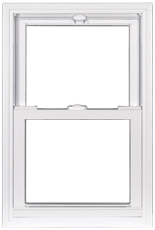 Single Hung Window Replacement Prices