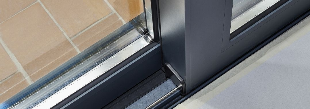 Easy Ways To Make Your Sliding Glass Doors More Secure
