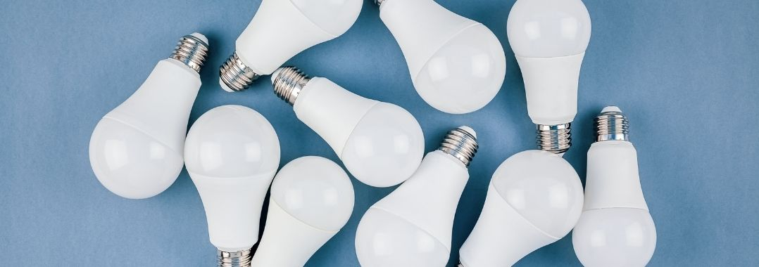 Smart Ways To Conserve Energy in Your Florida Home