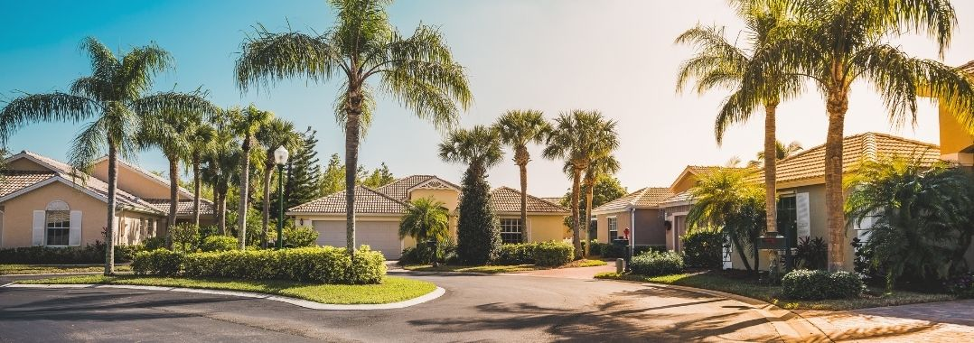 How To Lower Your Florida Homeowners Insurance Costs