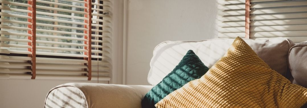 5 Tips for Keeping Your Florida Home Cool All Summer