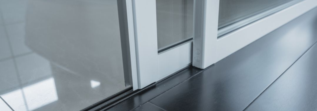 How To Pick the Perfect Sliding Glass Door
