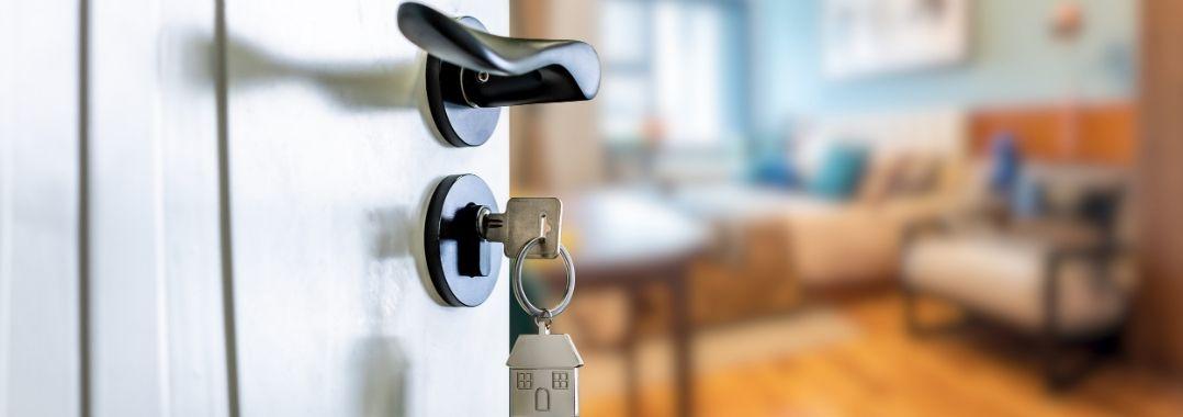 The Benefits of Impact-Resistant Doors