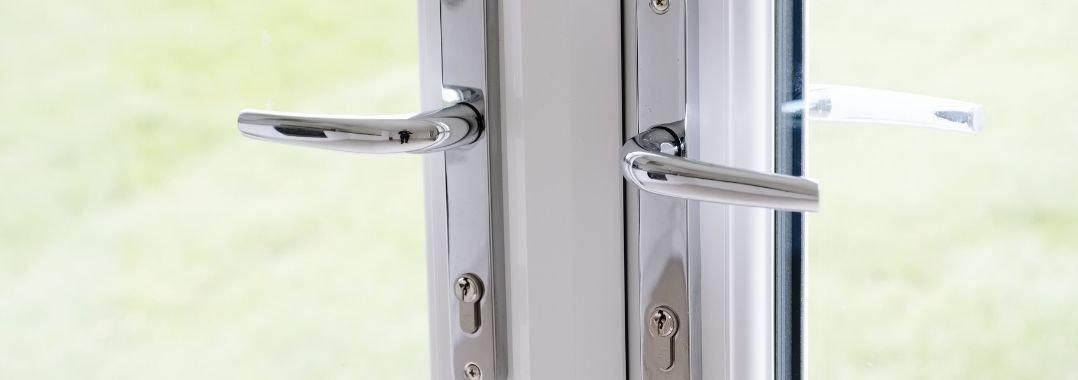 Must-Know Patio Door Security Tips